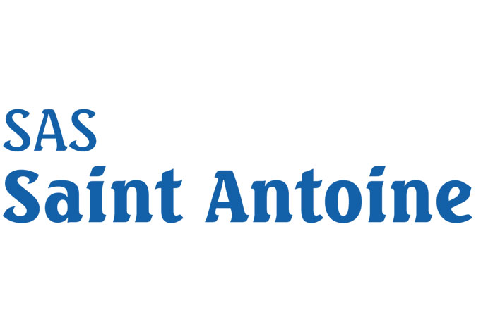 SAS Saint Antoine